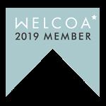 welcoa-membe2019