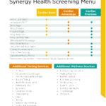 SynergyWellness_PricingSheet