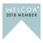 welcoa-member-2018-logo-color
